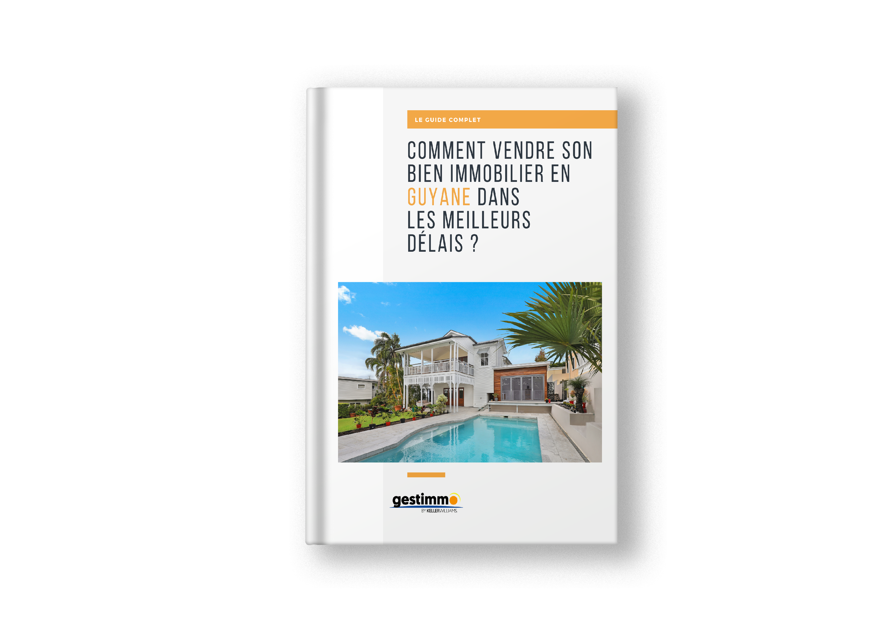 Guide complet - Gestimmo